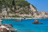 sappho-boutique-beaches-we-love-boat-greece-villas