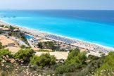 sappho-boutique-beaches-we-love-buildings-greece-villas