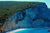 sappho-boutique-beaches-we-love-greece-villas