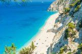 sappho-boutique-beaches-we-love-nature-greece-villas