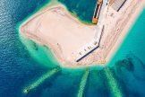 sappho-boutique-beaches-we-love-sky-view-greece-villas