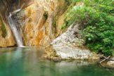 sappho-boutique-suites-sights-river-attraction