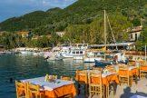 sappho-boutique-vasiliki-tavern-port
