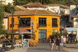 sappho-boutique-vasiliki-tourism