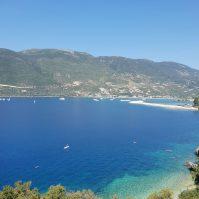soul-beach-lefkada-02
