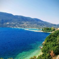 soul-beach-lefkada-03